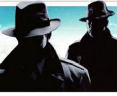 Как выбрать частного детектива