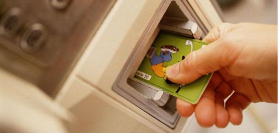 слежка через банковскую карту