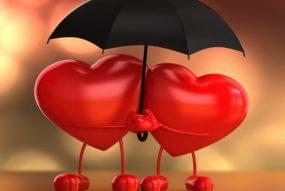 Как частный детектив помог найти школьную любовь