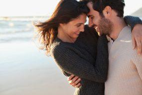 Частный детектив развеял сомнения в верности супруги