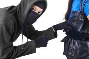 Детектив помог вычислить вора на предприятии