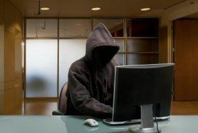 Детективное агентство помогло найти анонимного интернет-шантажиста