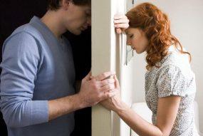 Первоклассная работа семейного психолога помогла спасти брак