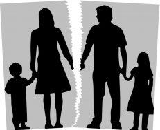 Как сделать, чтобы супруг не смог вывезти ребенка за границу?