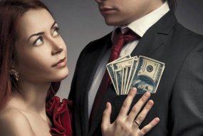 Детективы помешали внедрению в семью брачной аферистки
