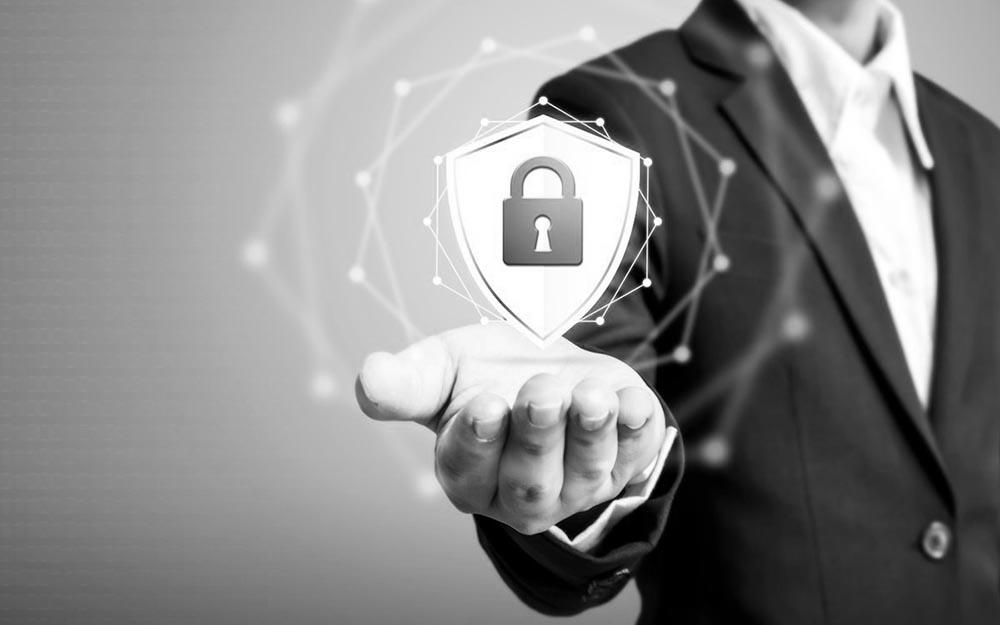Комплексная безопасность бизнеса